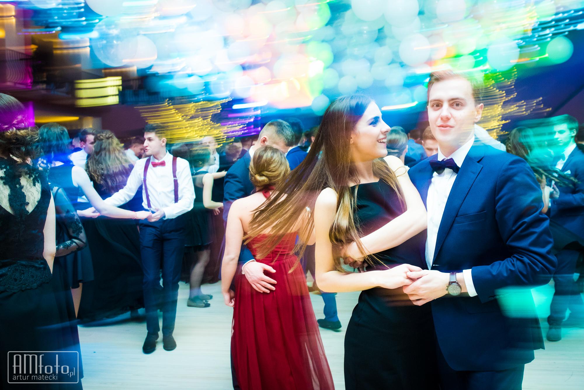 studniowka_2017_3LO_Kalisz_reportaz__www_amfoto_pl-1487.jpg