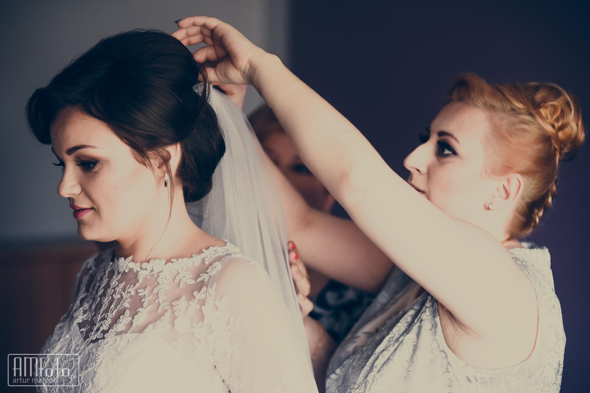 Anna&Karol_a_wesele__www_amfoto_pl-0439.jpg