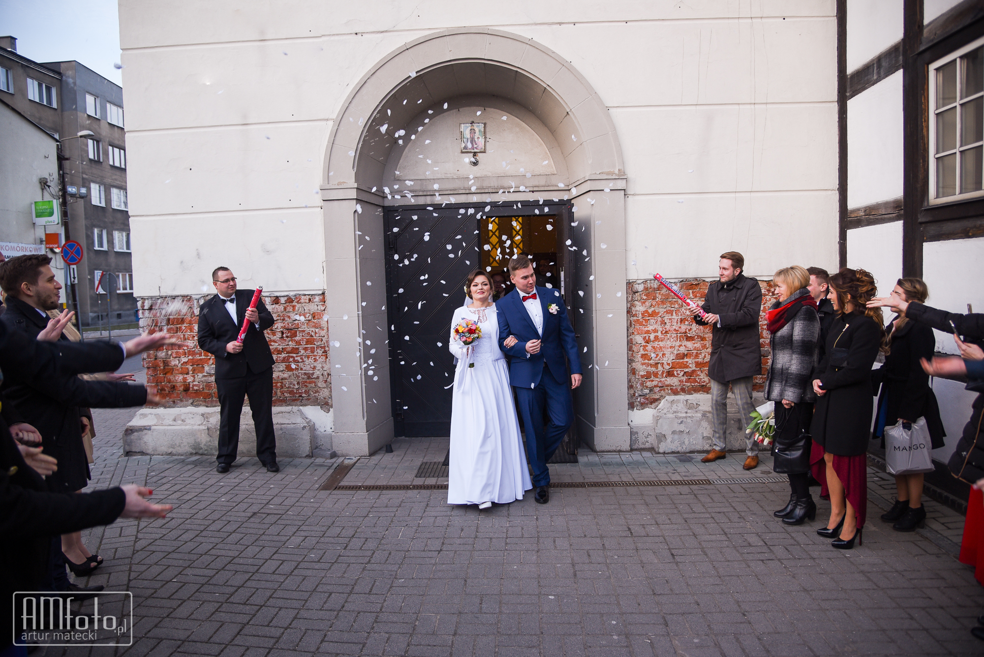 Anna&Karol_a_wesele__www_amfoto_pl-0920.jpg