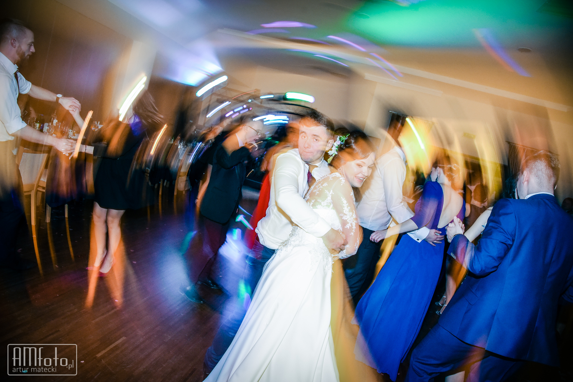 Anna&Karol_a_wesele__www_amfoto_pl-1849.jpg