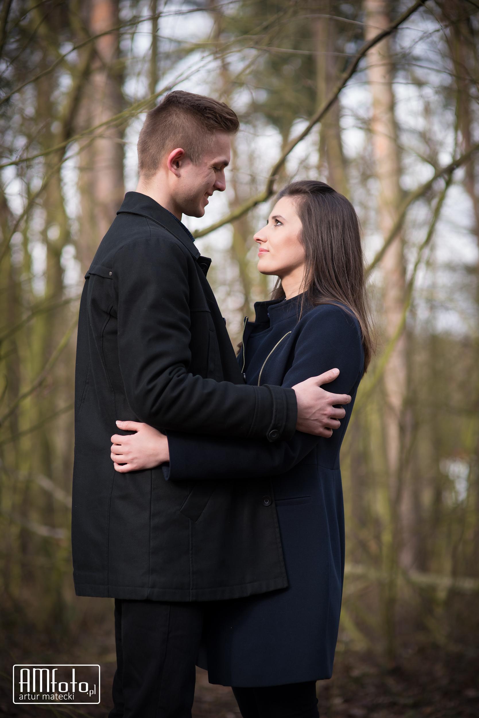 Patrycja&Kamil_sesja_narzeczenska_www_amfoto_pl-300003.jpg