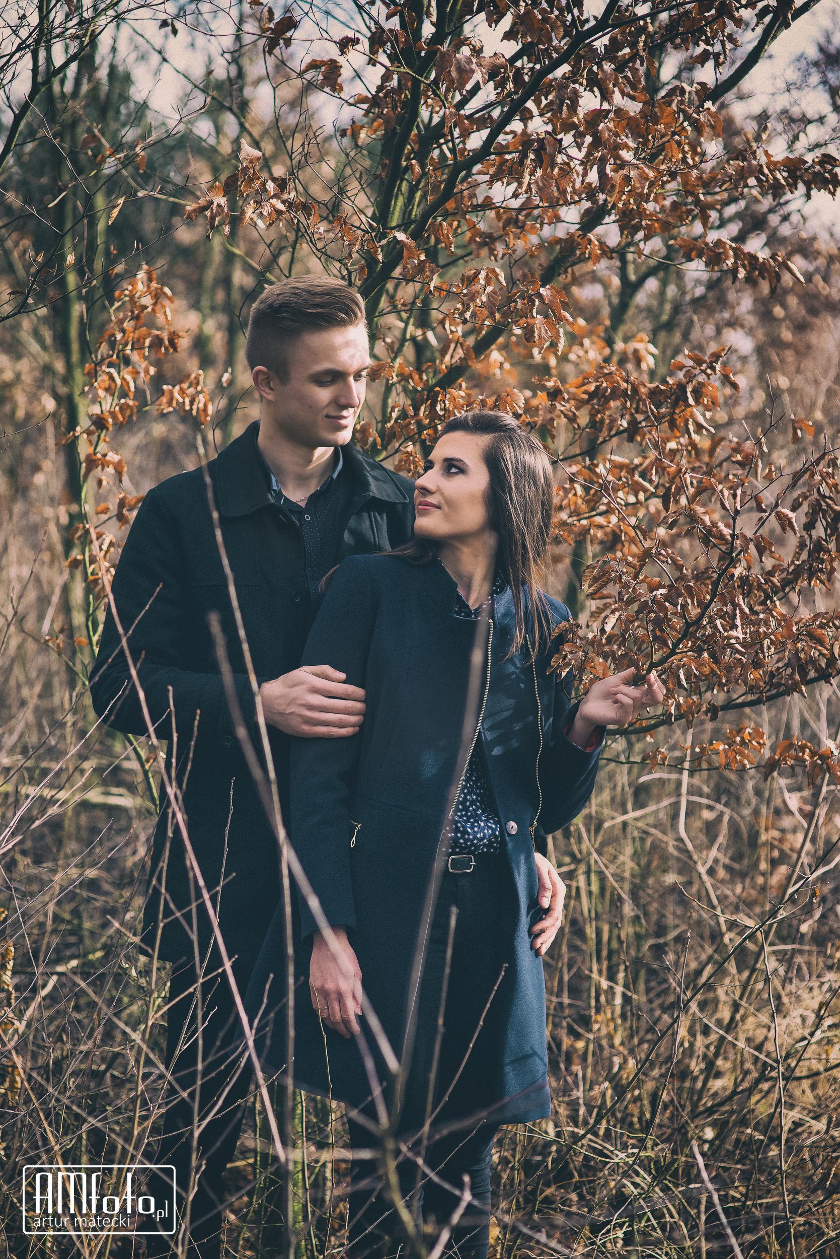 Patrycja&Kamil_sesja_narzeczenska_www_amfoto_pl-400004.jpg