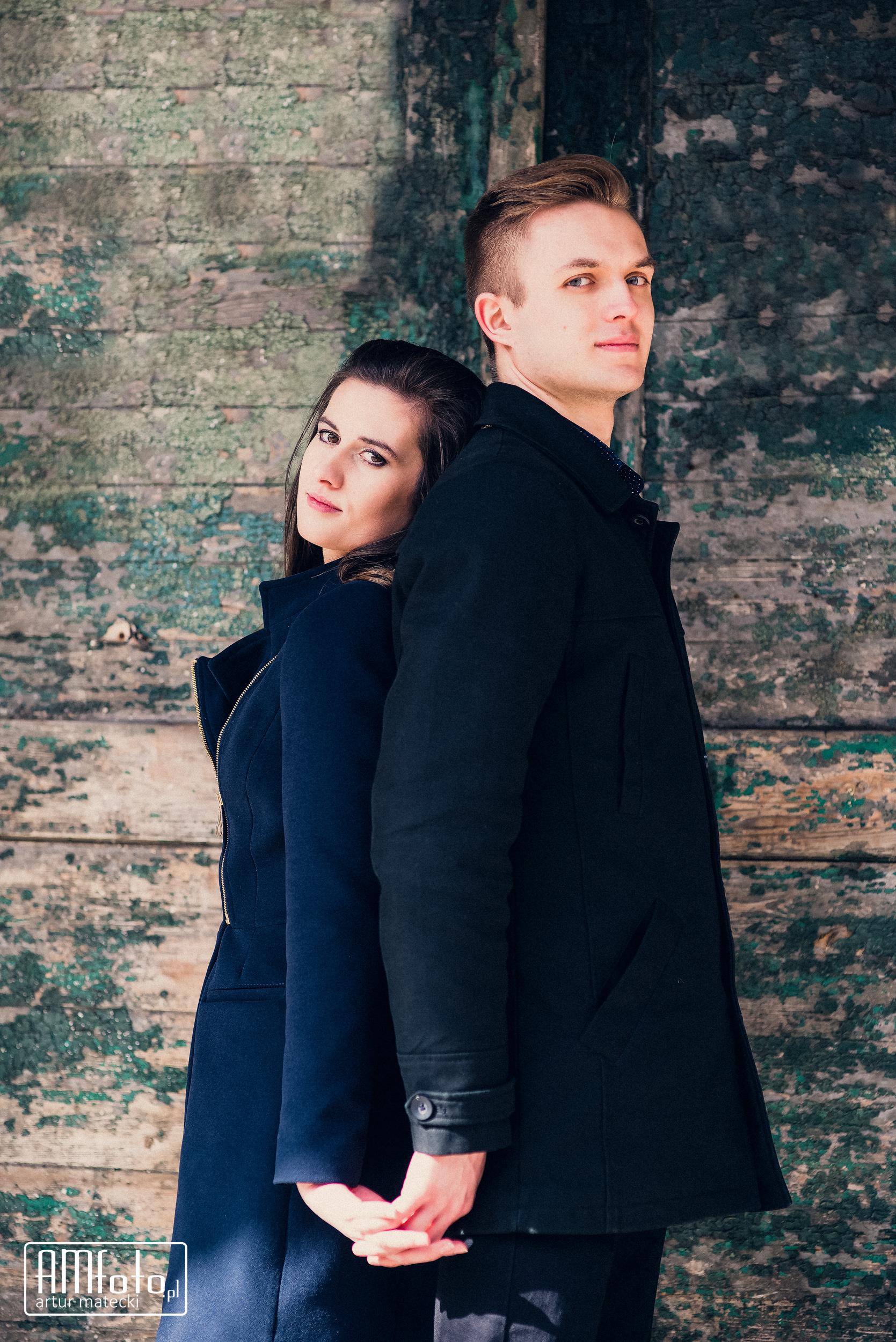 Patrycja&Kamil_sesja_narzeczenska_www_amfoto_pl-2500025.jpg