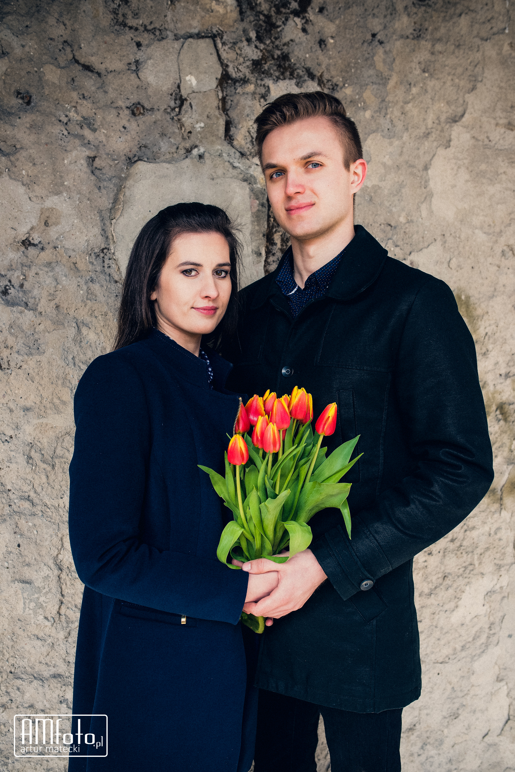 Patrycja&Kamil_sesja_narzeczenska_www_amfoto_pl-2600026.jpg
