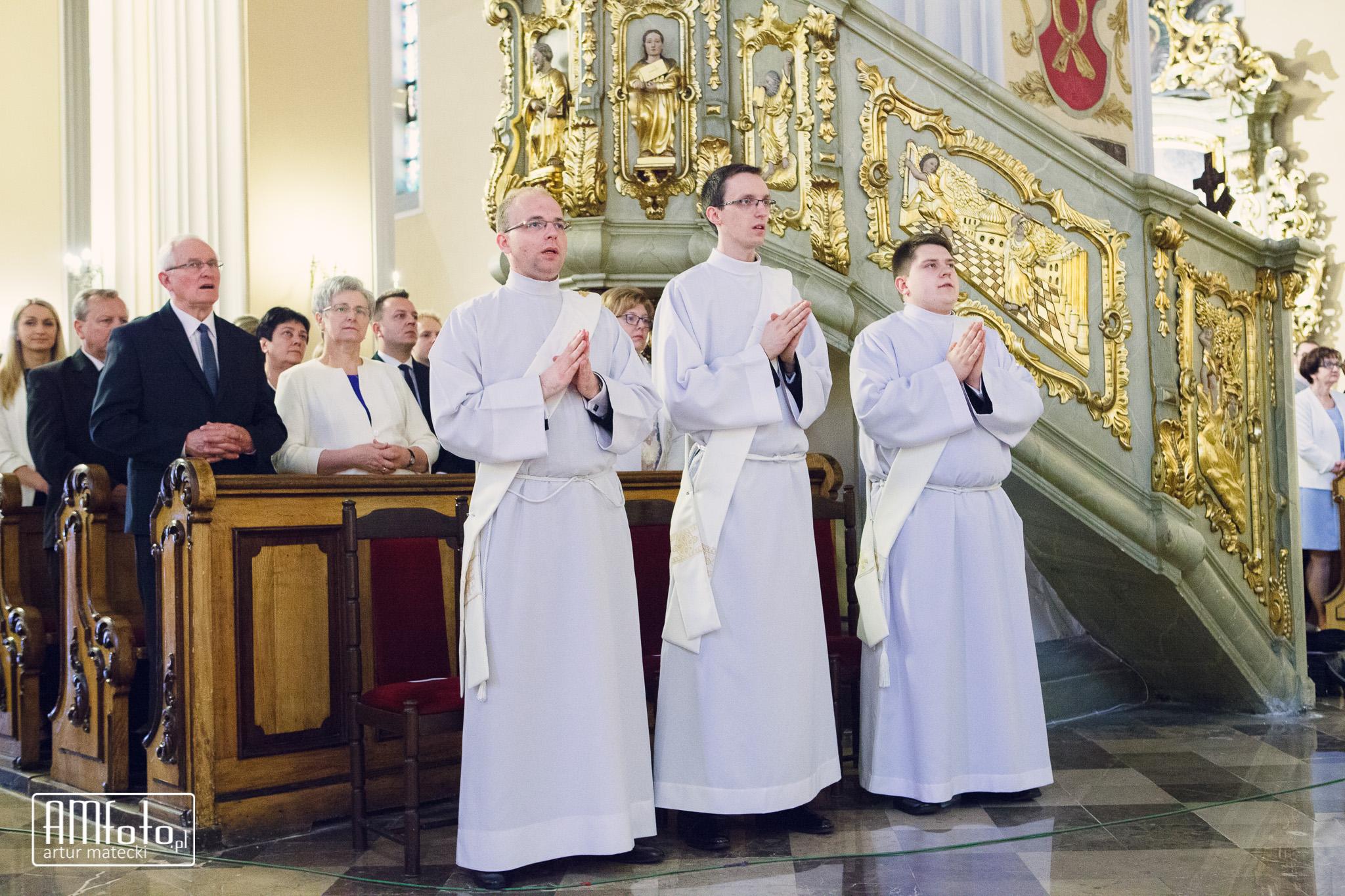 Swiecenia_Prezbiteratu_27-05-2017__Kalisz____www_amfoto_pl___0142_____MG_3401.jpg
