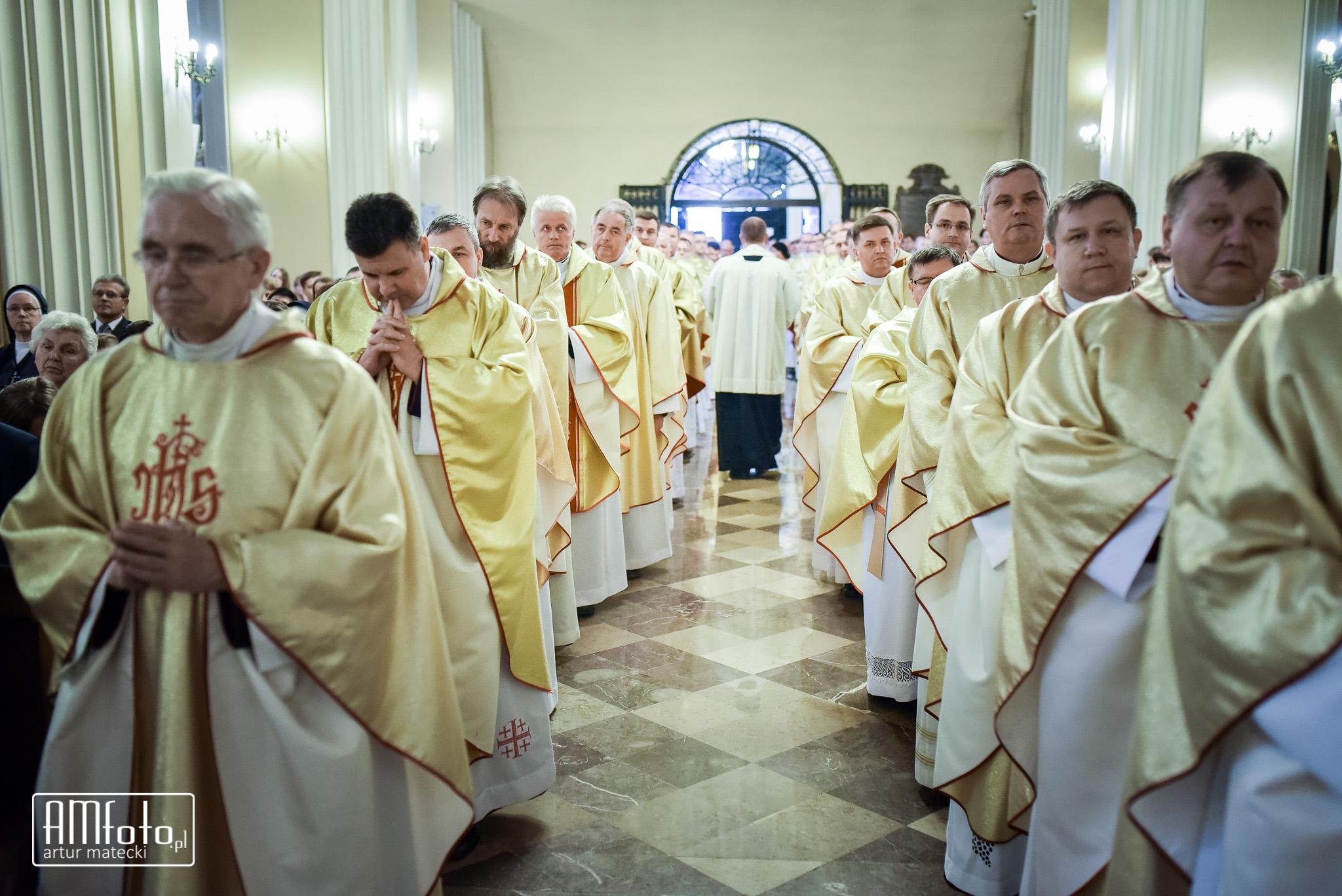 Swiecenia_Prezbiteratu_27-05-2017__Kalisz____www_amfoto_pl___0351____AMF_5426.jpg