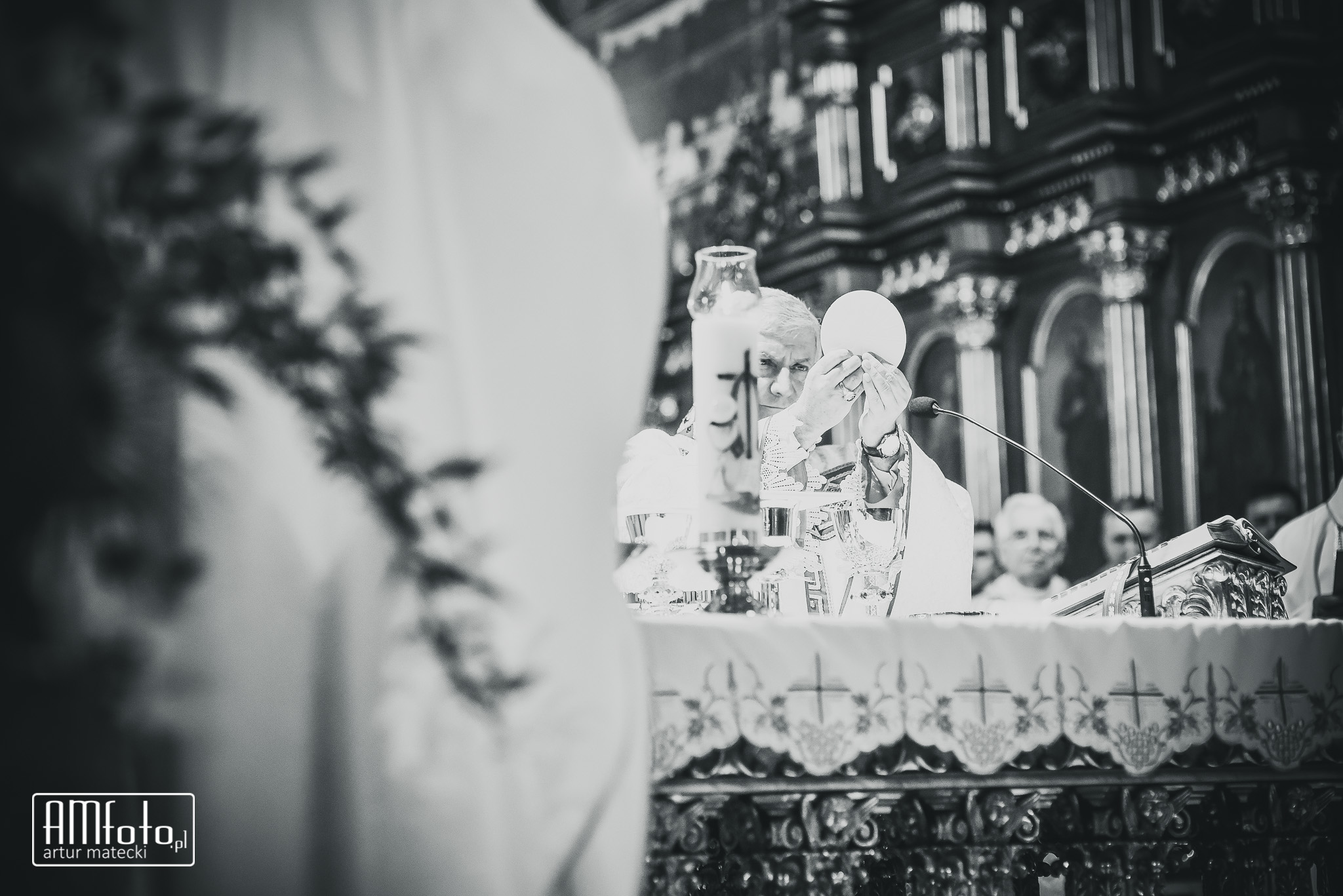 Swiecenia_Prezbiteratu_27-05-2017__Kalisz____www_amfoto_pl___0426____AMF_5551.jpg