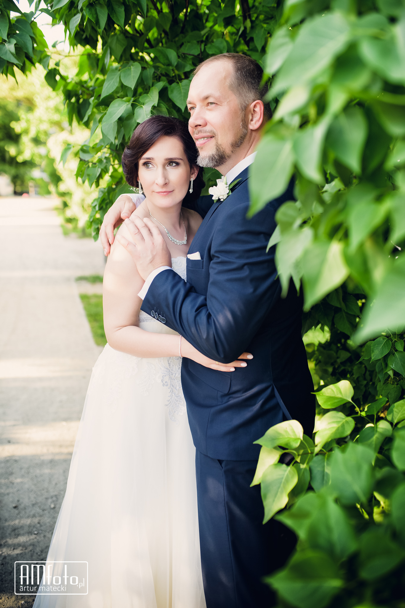 0655_Agnieszka&Artur_03-06-2017____www-amfoto-pl__AMF_7737.jpg