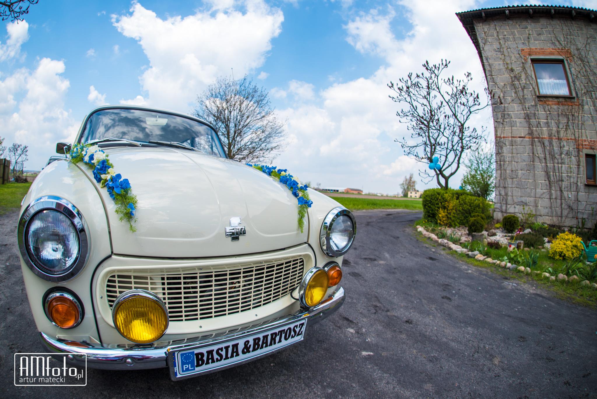 0214_Basia&Bartosz_reportaz____www-amfoto-pl__AMF_7984.jpg