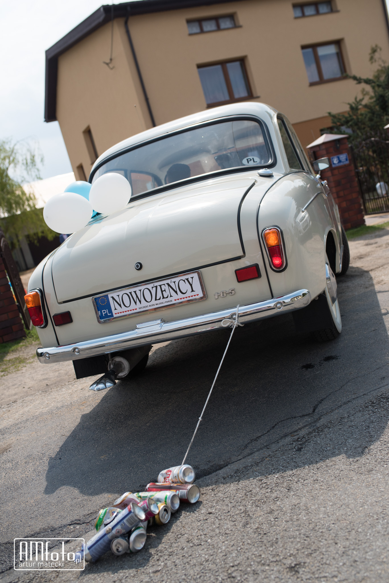 0316_Basia&Bartosz_reportaz____www-amfoto-pl__AMF_8105.jpg