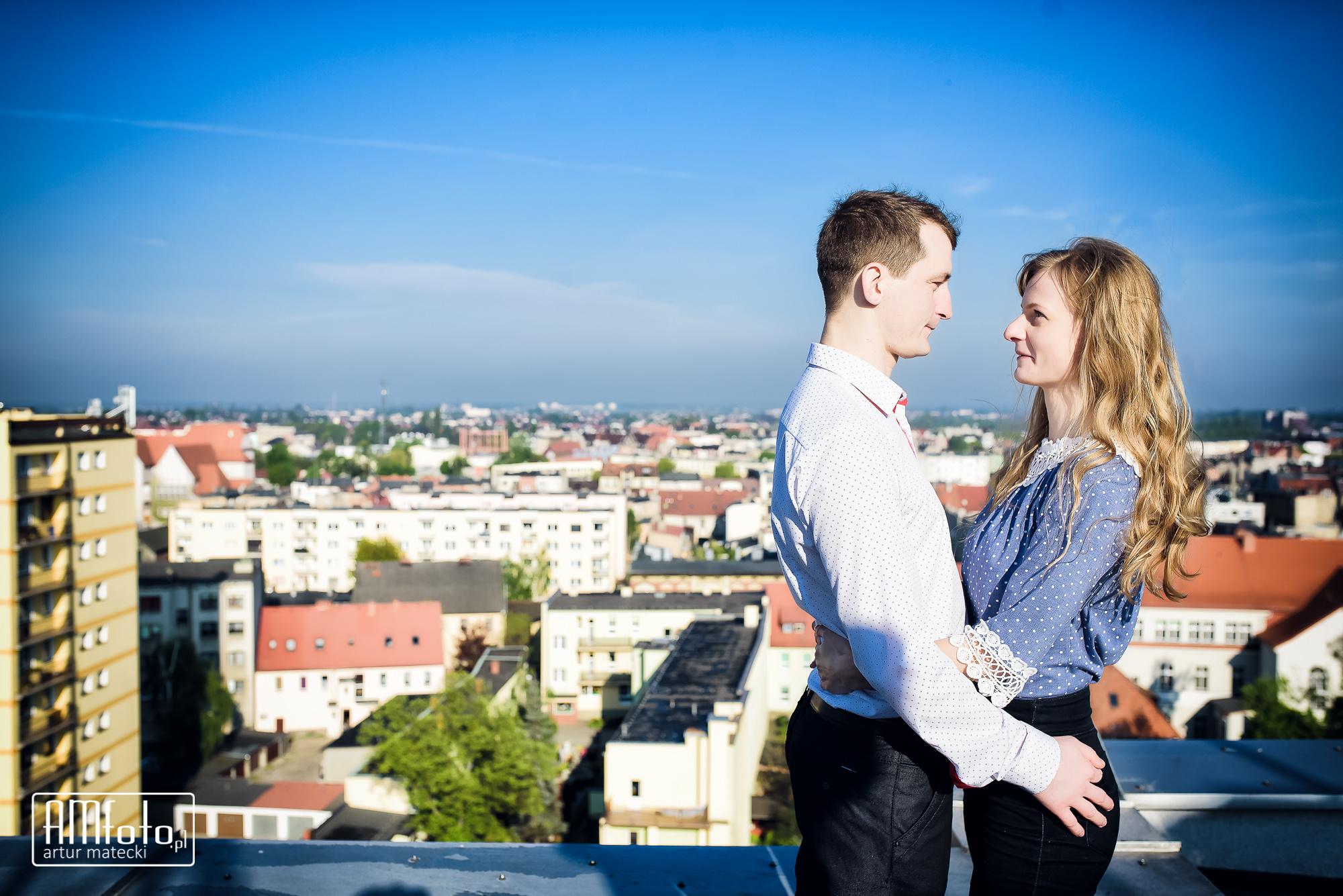 0115_Magdalena&Pawel_narzeczenska____www-amfoto-pl__AMF_1512-2.jpg