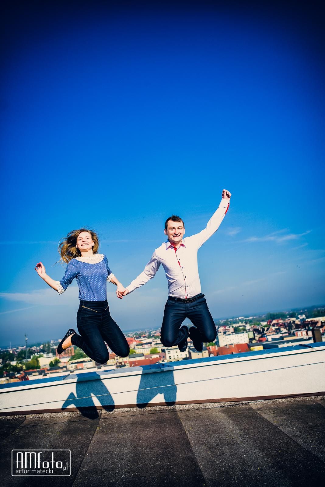 0162_Magdalena&Pawel_narzeczenska____www-amfoto-pl__AMF_1562.jpg
