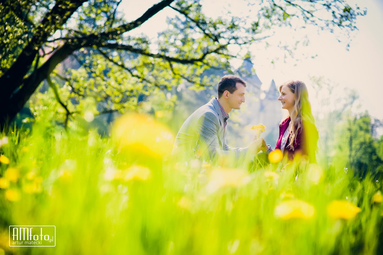 0356_Magdalena&Pawel_narzeczenska____www-amfoto-pl__AMF_1770.jpg