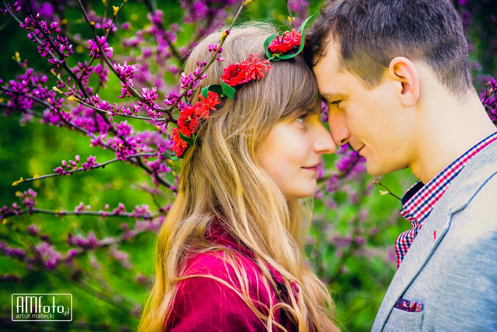0400_Magdalena&Pawel_narzeczenska____www-amfoto-pl__AMF_1816.jpg