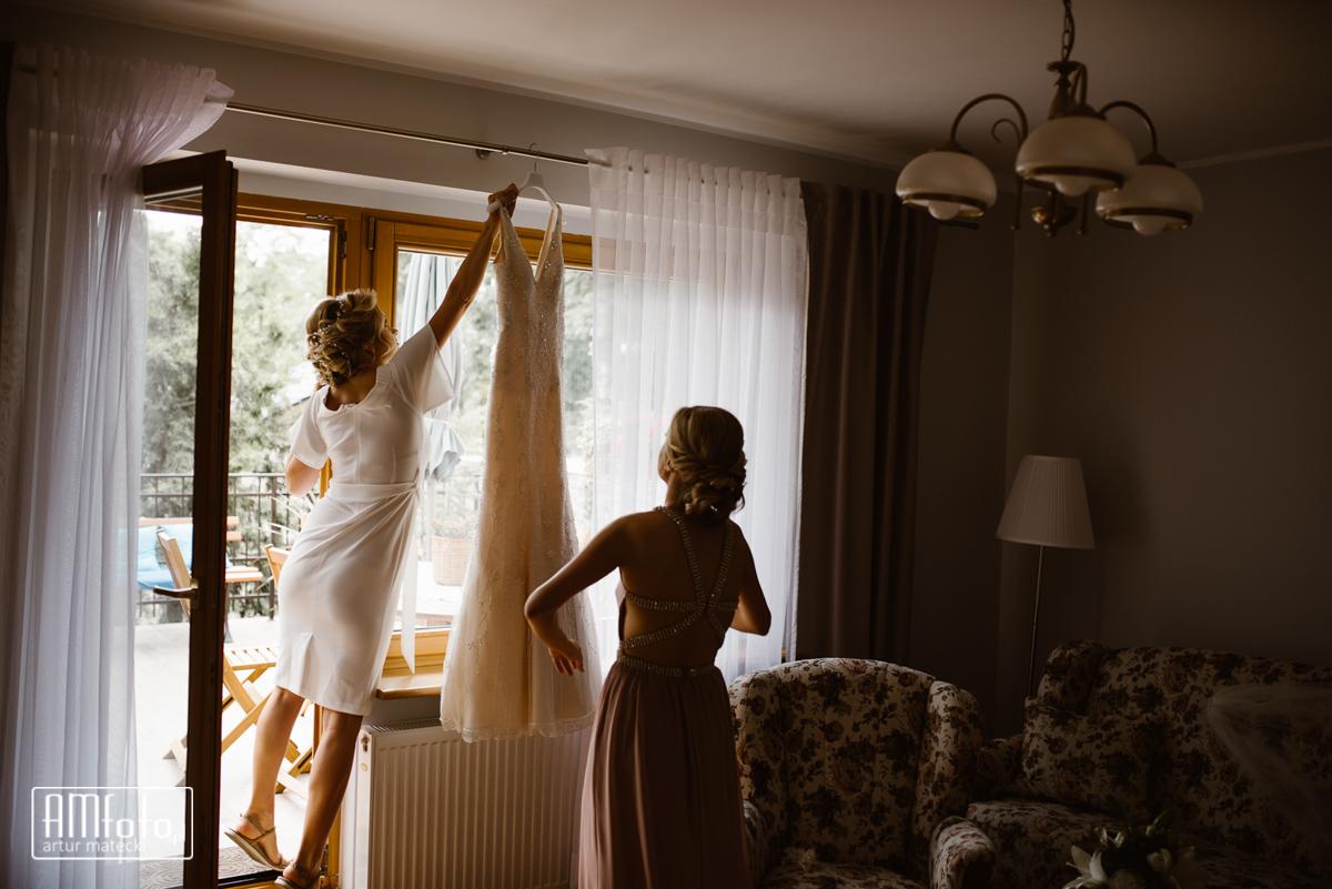 0192_Elzbieta&Patryk_fotoreportaz_ze_slubu_wesela_ostrow_wielkopolski_odolanow____www-amfoto-pl__AMF_9401.jpg