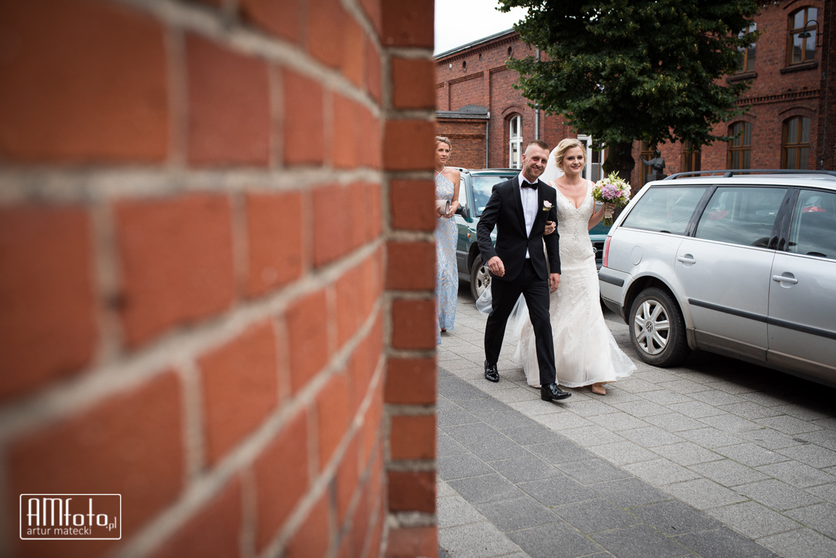 0300_Elzbieta&Patryk_fotoreportaz_ze_slubu_wesela_ostrow_wielkopolski_odolanow____www-amfoto-pl__AMF_9509.jpg