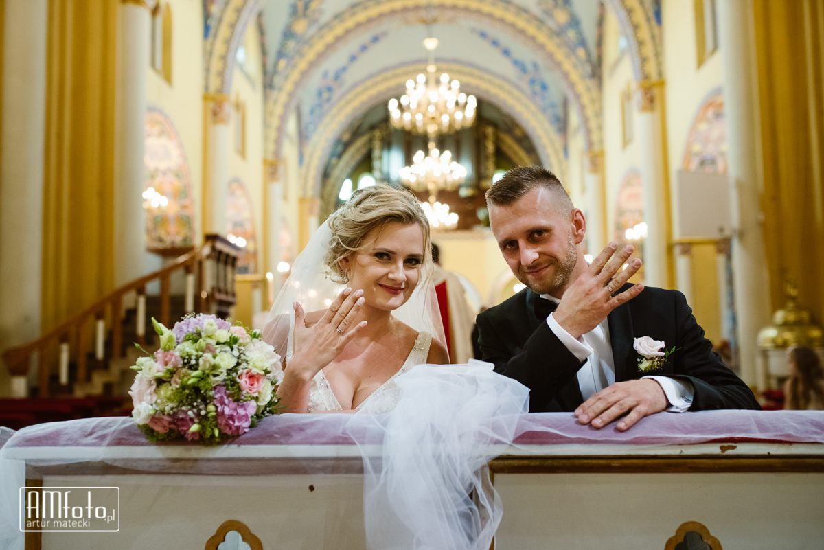0480_Elzbieta&Patryk_fotoreportaz_ze_slubu_wesela_ostrow_wielkopolski_odolanow____www-amfoto-pl__AMF_9689.jpg
