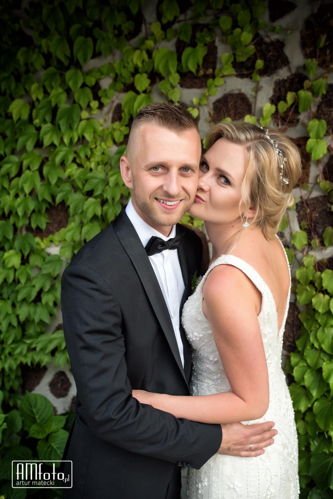 1040_Elzbieta&Patryk_fotoreportaz_ze_slubu_wesela_ostrow_wielkopolski_odolanow____www-amfoto-pl__AMF_0250.jpg