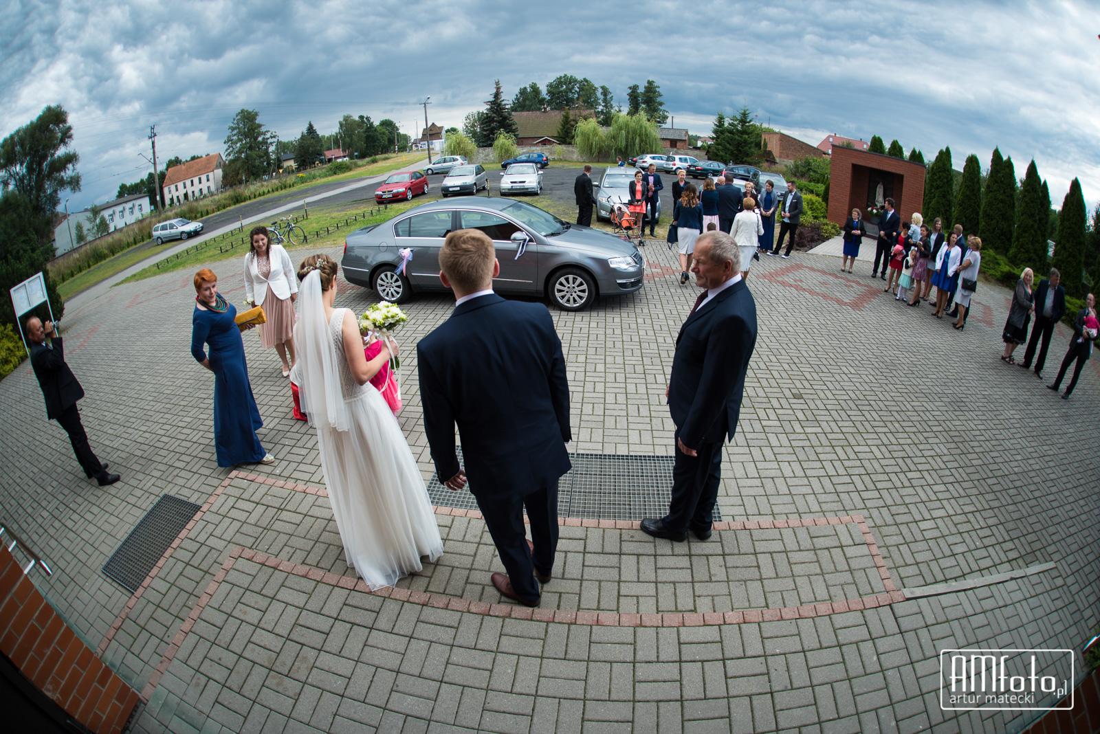 0178_Dorota&Jakub_fotoreportaz_odolanow-krotoszyn____www-amfoto-pl__AMF_8884.jpg
