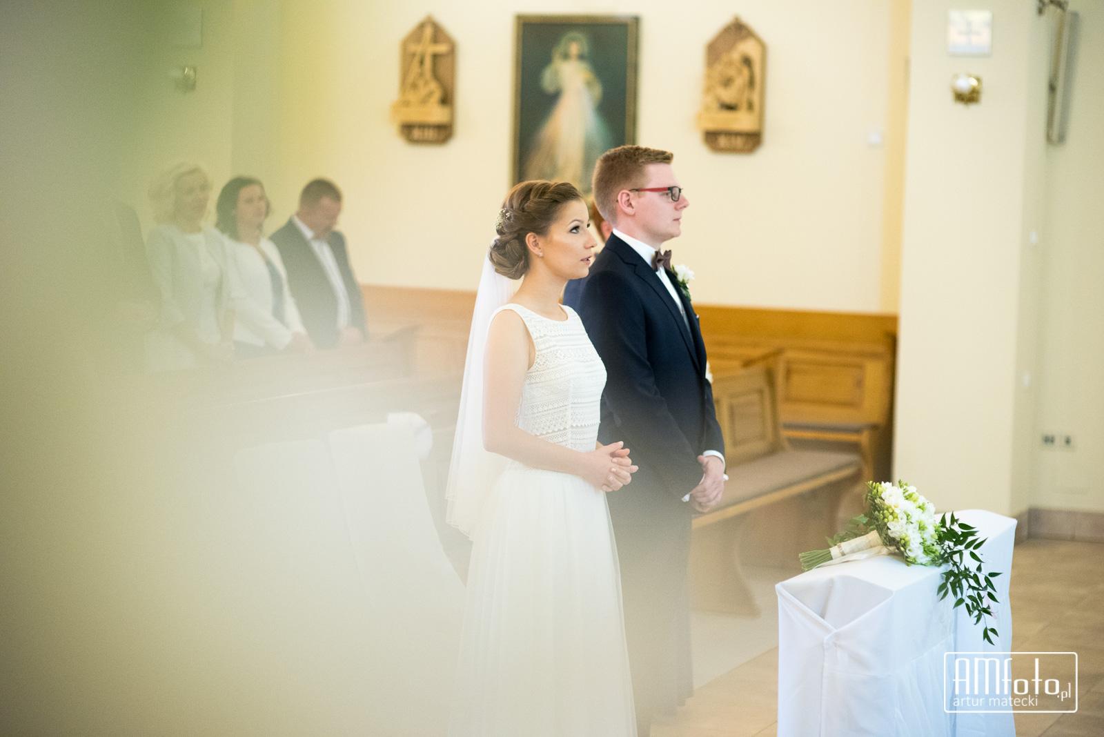 0269_Dorota&Jakub_fotoreportaz_odolanow-krotoszyn____www-amfoto-pl__AMF_8985.jpg