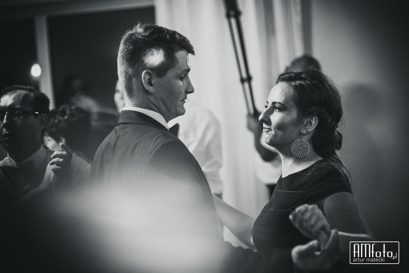0949_Dorota&Jakub_fotoreportaz_odolanow-krotoszyn____www-amfoto-pl__AMF_9693.jpg