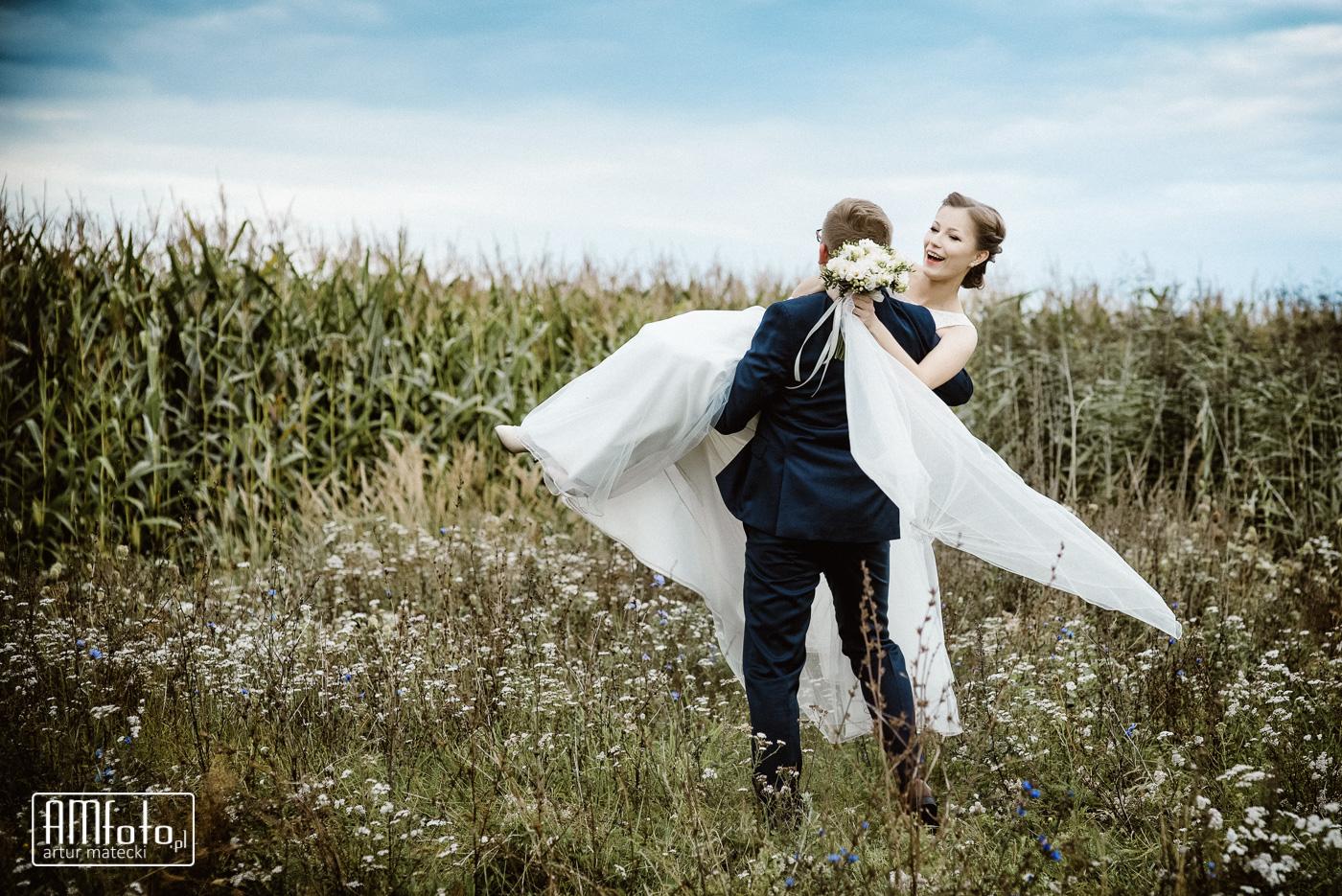 0648_Dorota&Jakub_fotoreportaz_odolanow-krotoszyn____www-amfoto-pl__AMF_9372-2.jpg