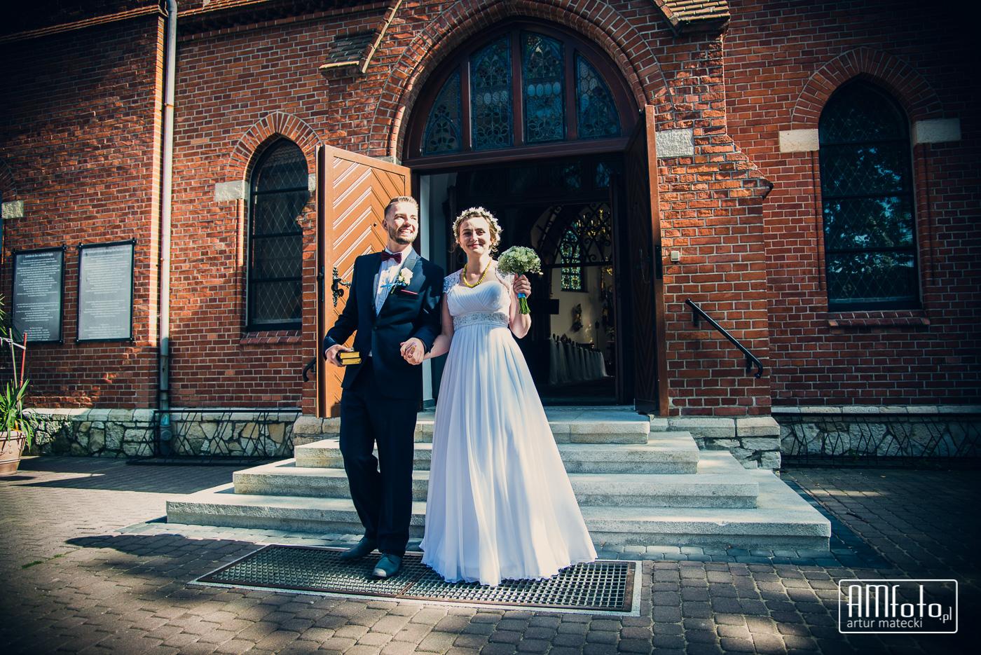 0318_Renata&Jakub_fotoreportaz_zdzieszowice_gogolin_hotel_vertigo____www-amfoto-pl__AMF_7632.jpg