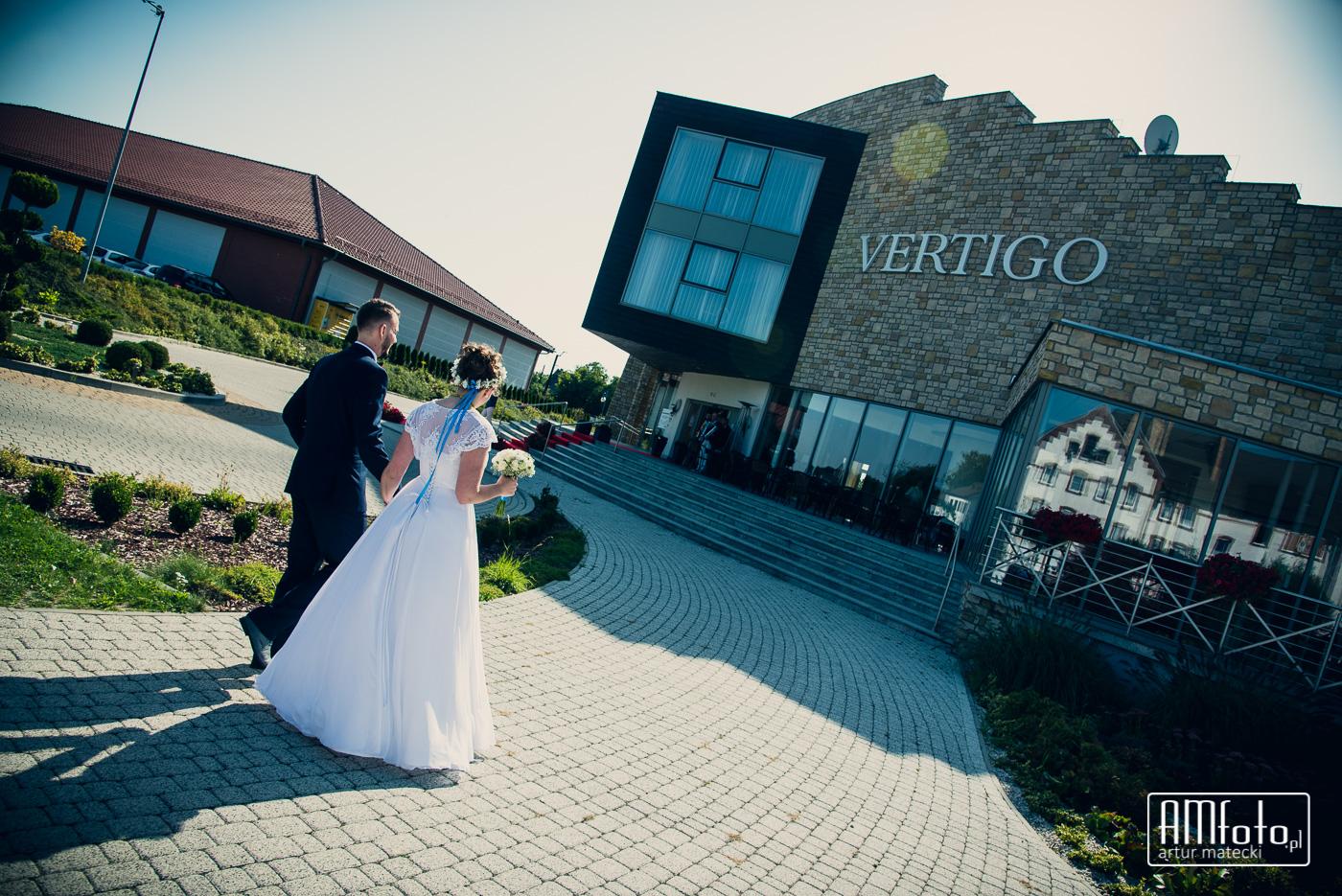 0361_Renata&Jakub_fotoreportaz_zdzieszowice_gogolin_hotel_vertigo____www-amfoto-pl__AMF_7675.jpg