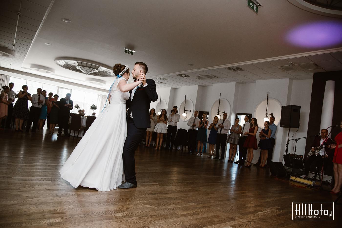 0543_Renata&Jakub_fotoreportaz_zdzieszowice_gogolin_hotel_vertigo____www-amfoto-pl__AMF_7858.jpg