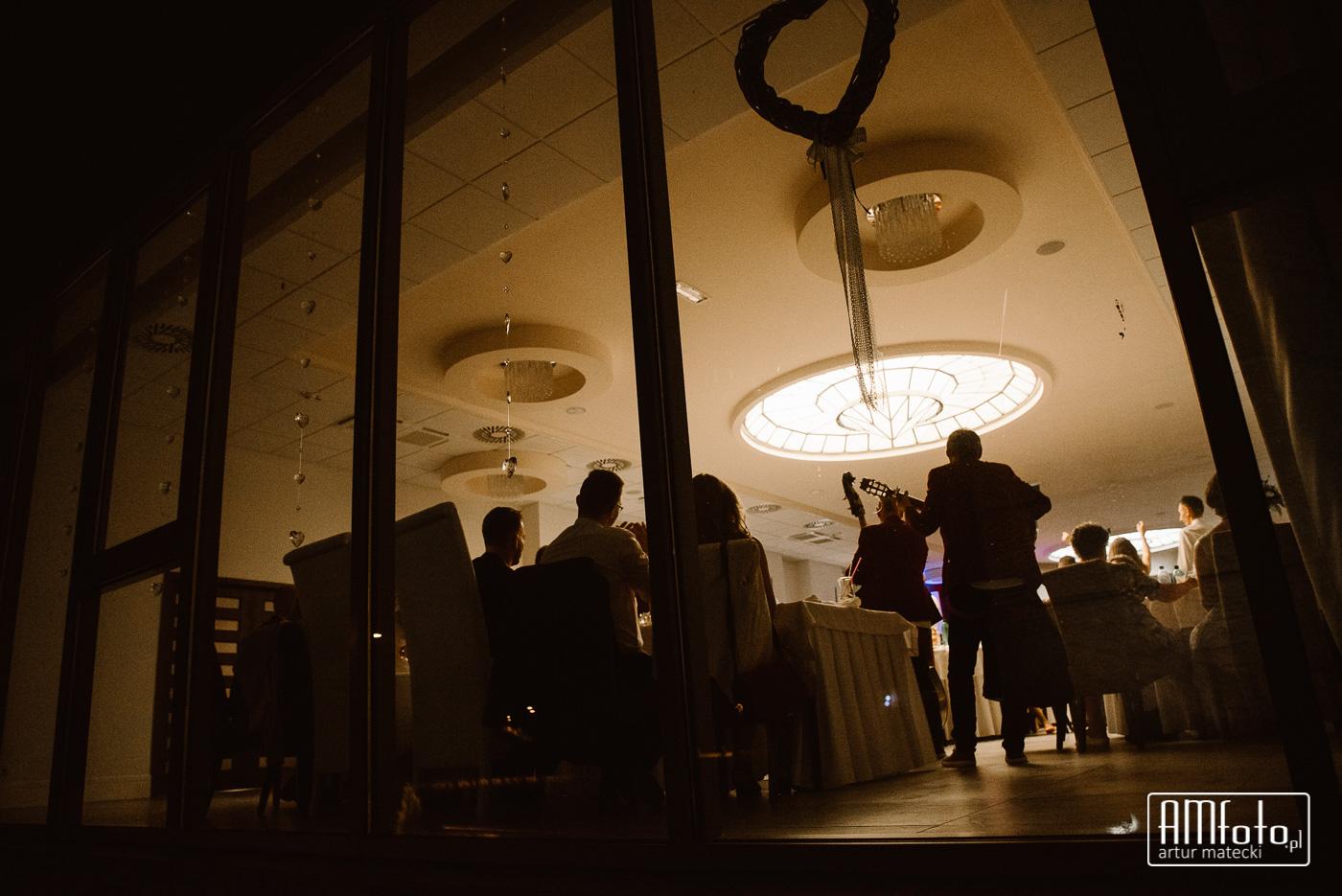 1102_Renata&Jakub_fotoreportaz_zdzieszowice_gogolin_hotel_vertigo____www-amfoto-pl__AMF_8406.jpg