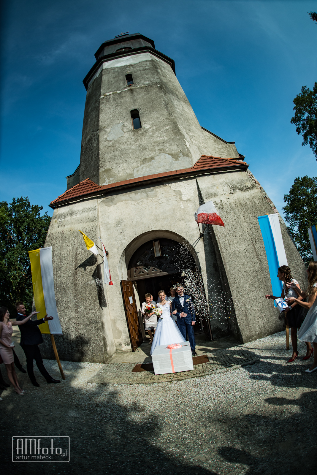 0509_Magdalena&Pawel_fotoreportaz_slub_wesele_poprawiny_odolanow_mikstat____www-amfoto-pl__AMF_0981.jpg