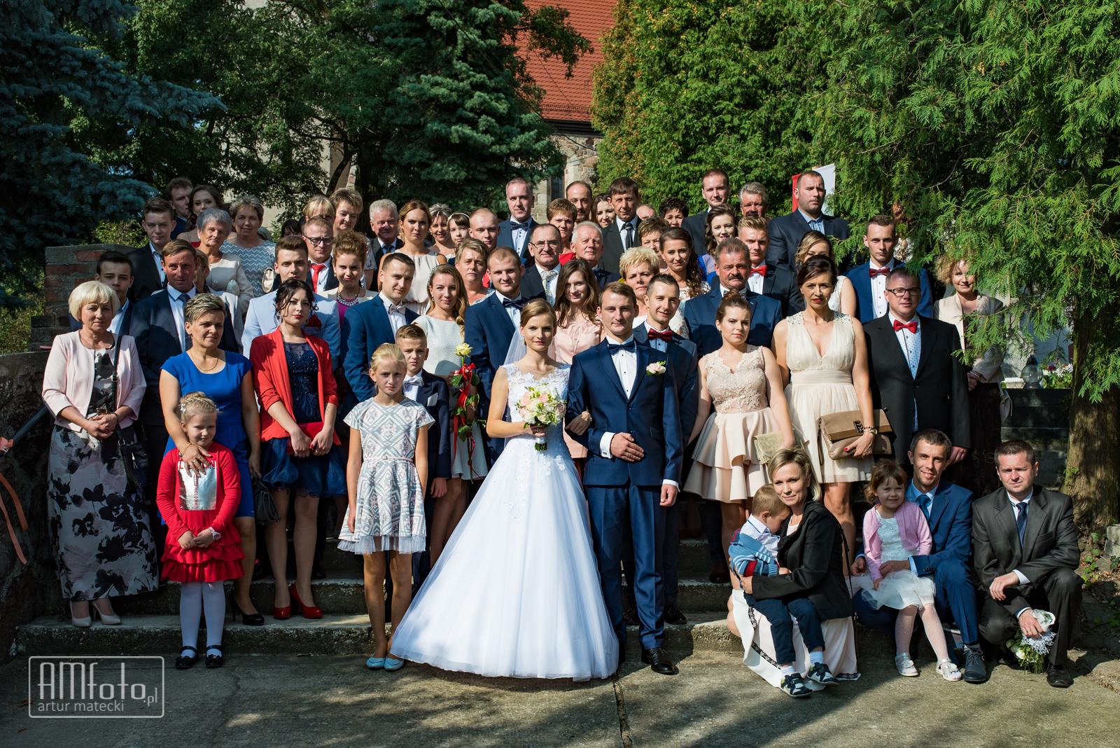 0553_Magdalena&Pawel_fotoreportaz_slub_wesele_poprawiny_odolanow_mikstat____www-amfoto-pl__AMF_1025.jpg
