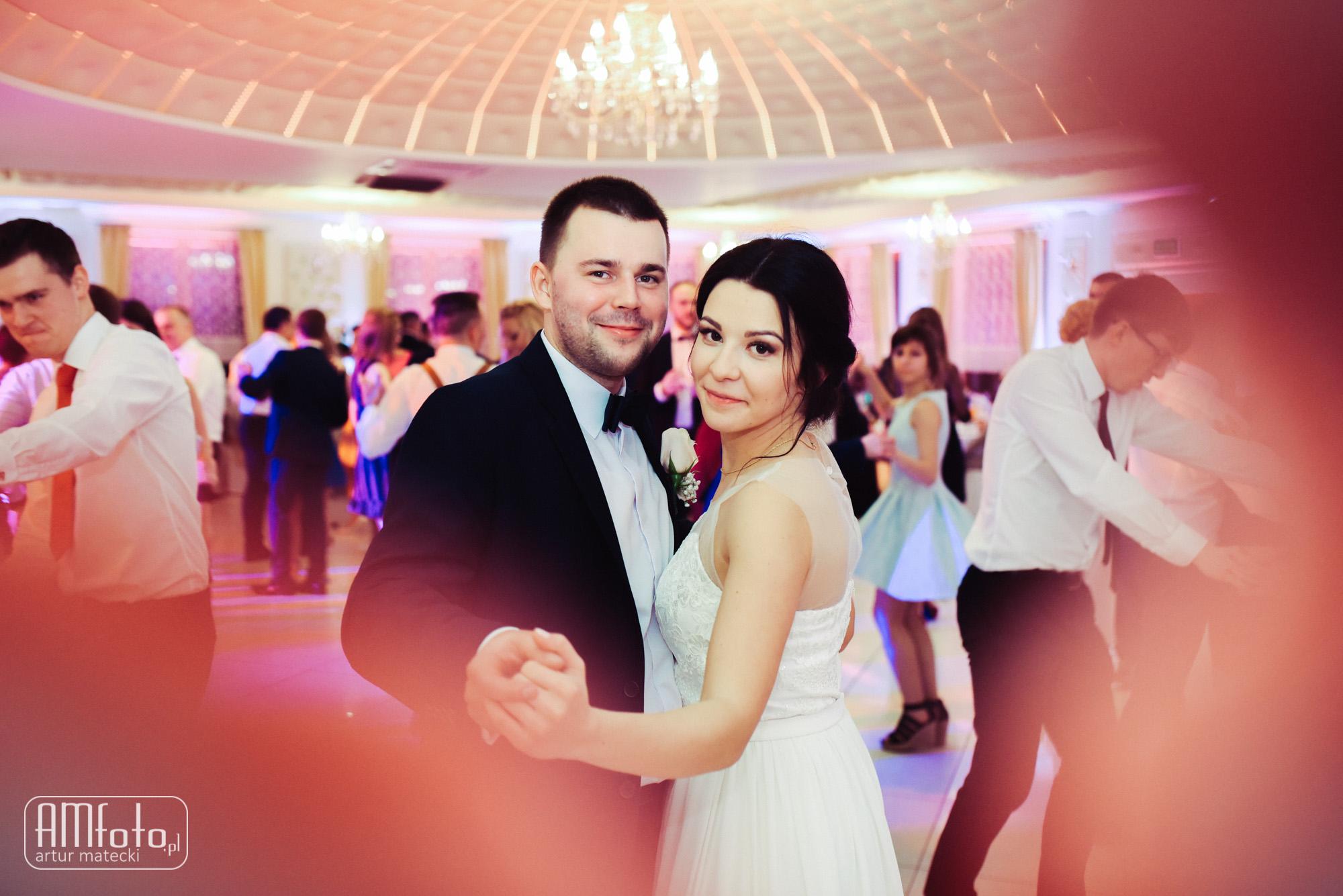 Inez&Sebastian __reportaz_____www_amfoto_pl___-3558.jpg
