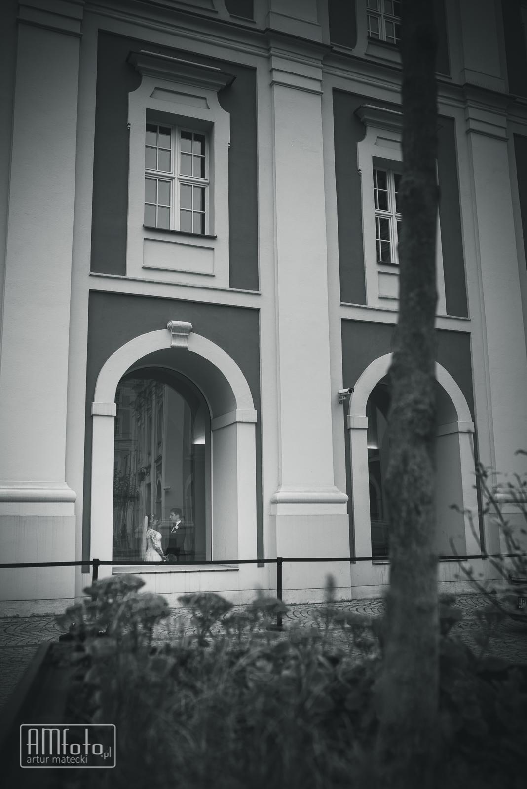 0241_Ilona&Marek_sesja_poslubna_plener_slubny_poznan____www-amfoto-pl__AMF_4057.jpg