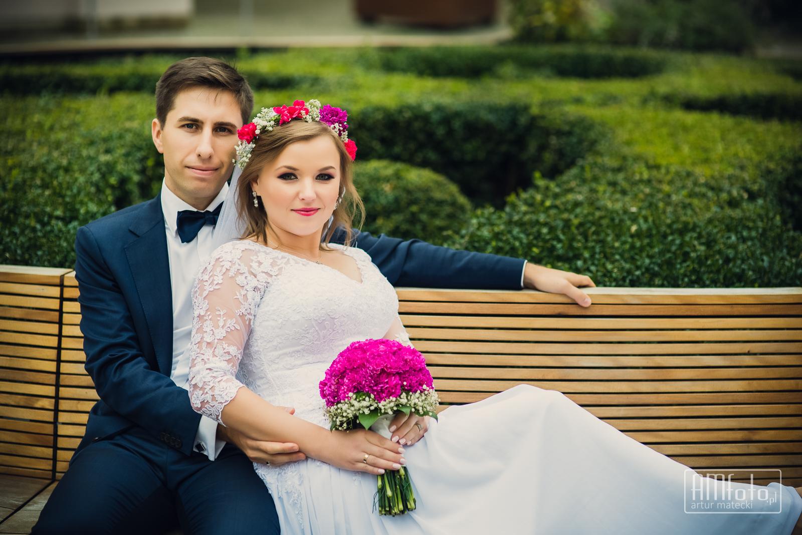 0254_Ilona&Marek_sesja_poslubna_plener_slubny_poznan____www-amfoto-pl__AMF_4070.jpg