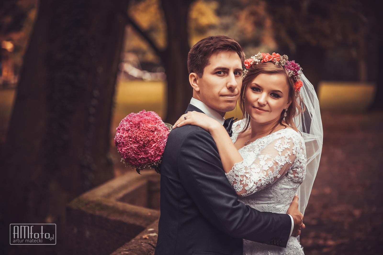 0369_Ilona&Marek_sesja_poslubna_plener_slubny_poznan____www-amfoto-pl__AMF_4190-2.jpg