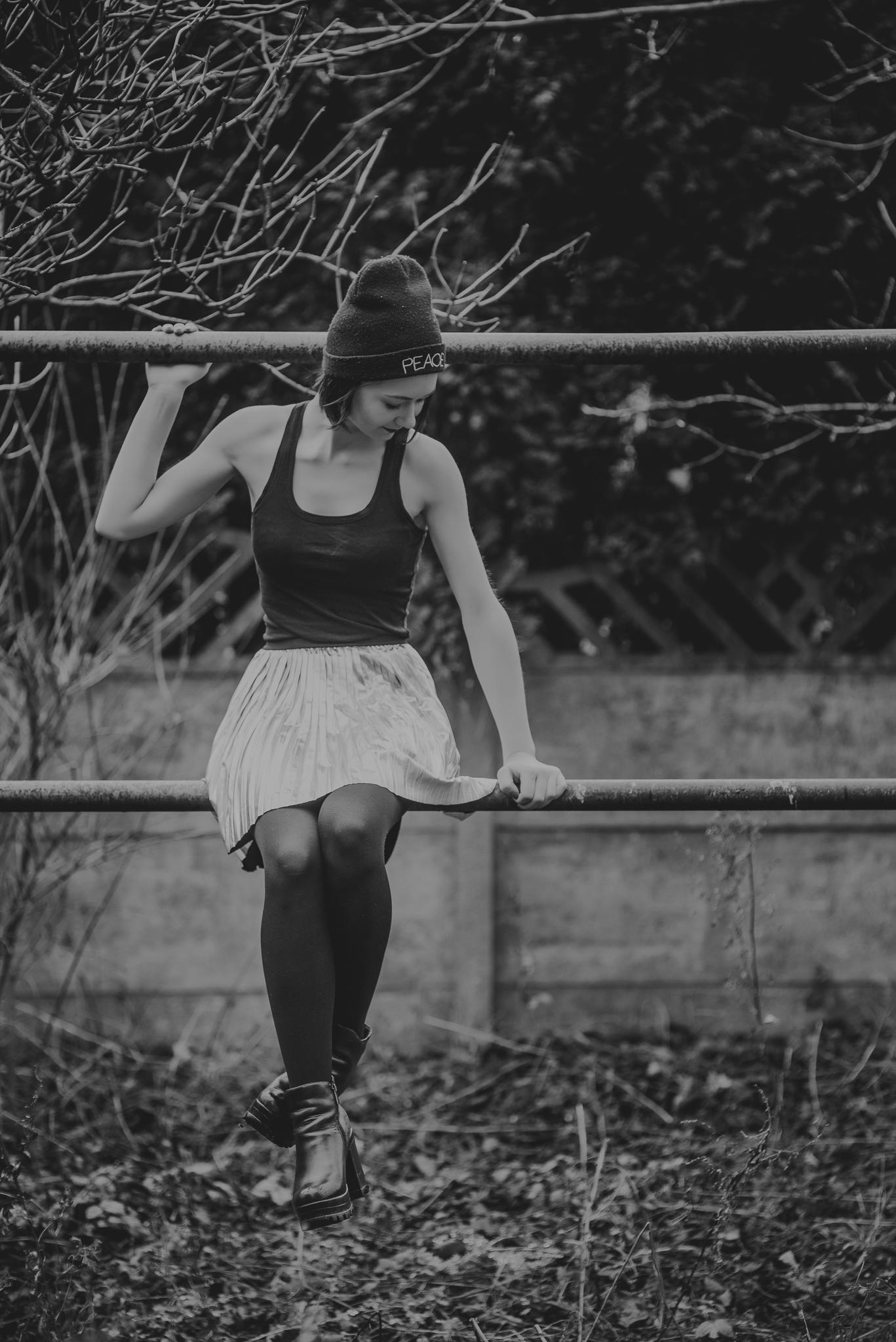 0183_Ania_sesja_portretowa_stylizowana_________www_amfoto_pl_AMF_4688-2.jpg