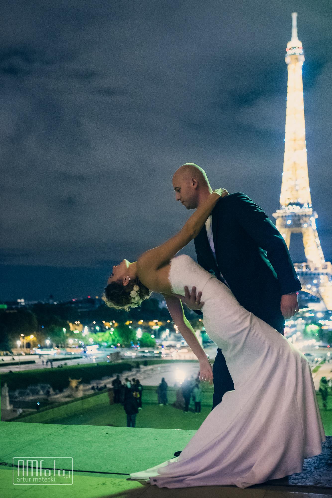 0607_Izabela&Olivier_plener_slubny_sesja_poslubna_francja_paryz____www-amfoto-pl__AMF_9001.jpg