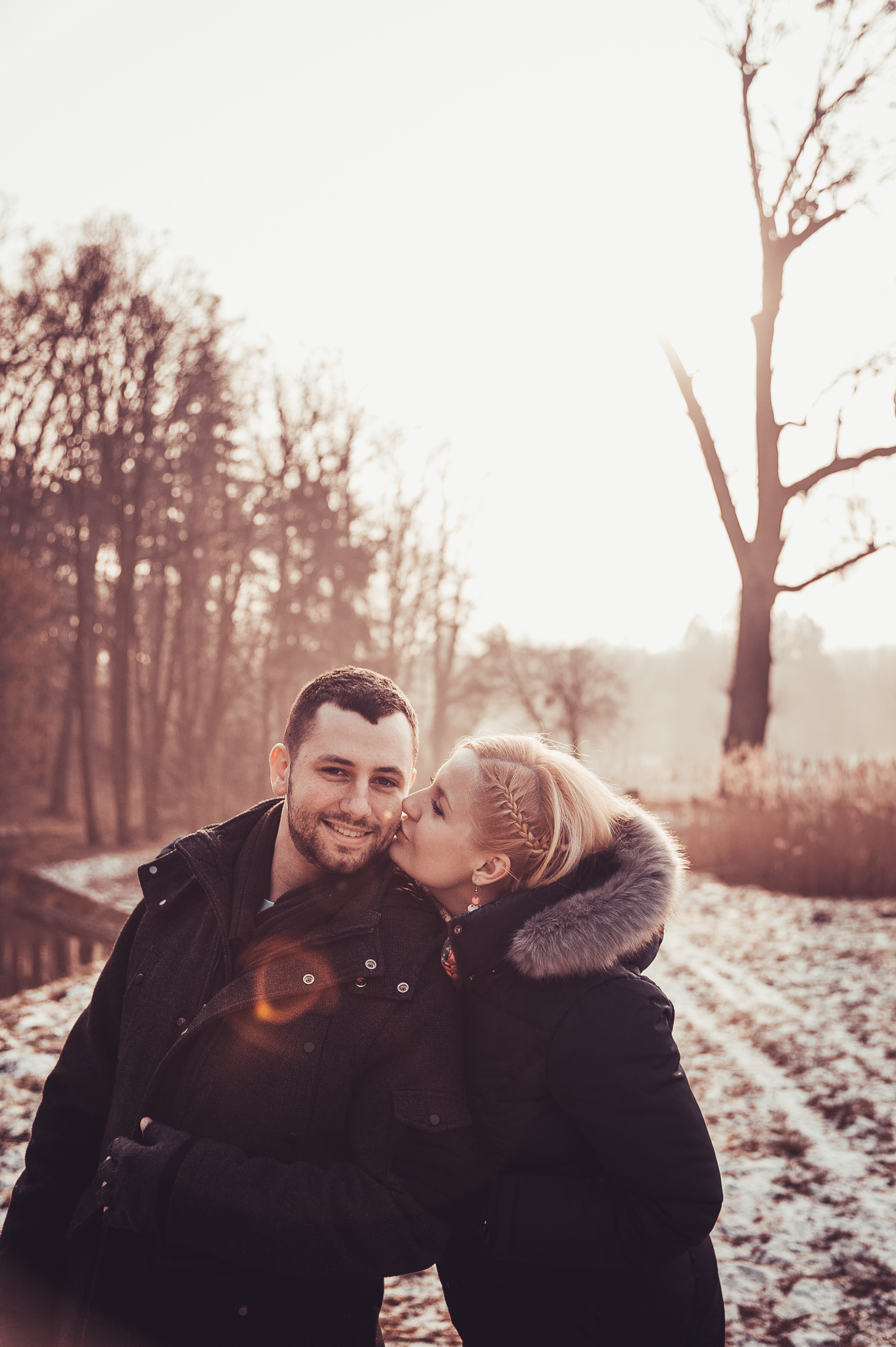 0153_Klaudia&Konrad________sesja_narzeczenska_goluchow____fotografia_slubna_www_amfoto_pl_DSC_7476.jpg