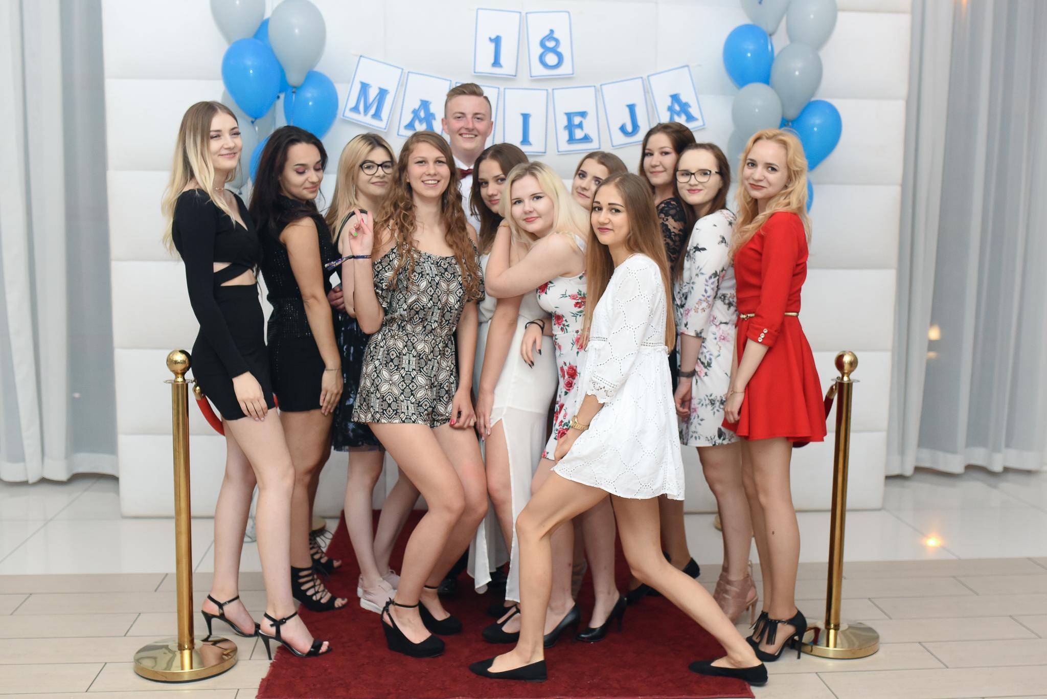 18-stka Macieja