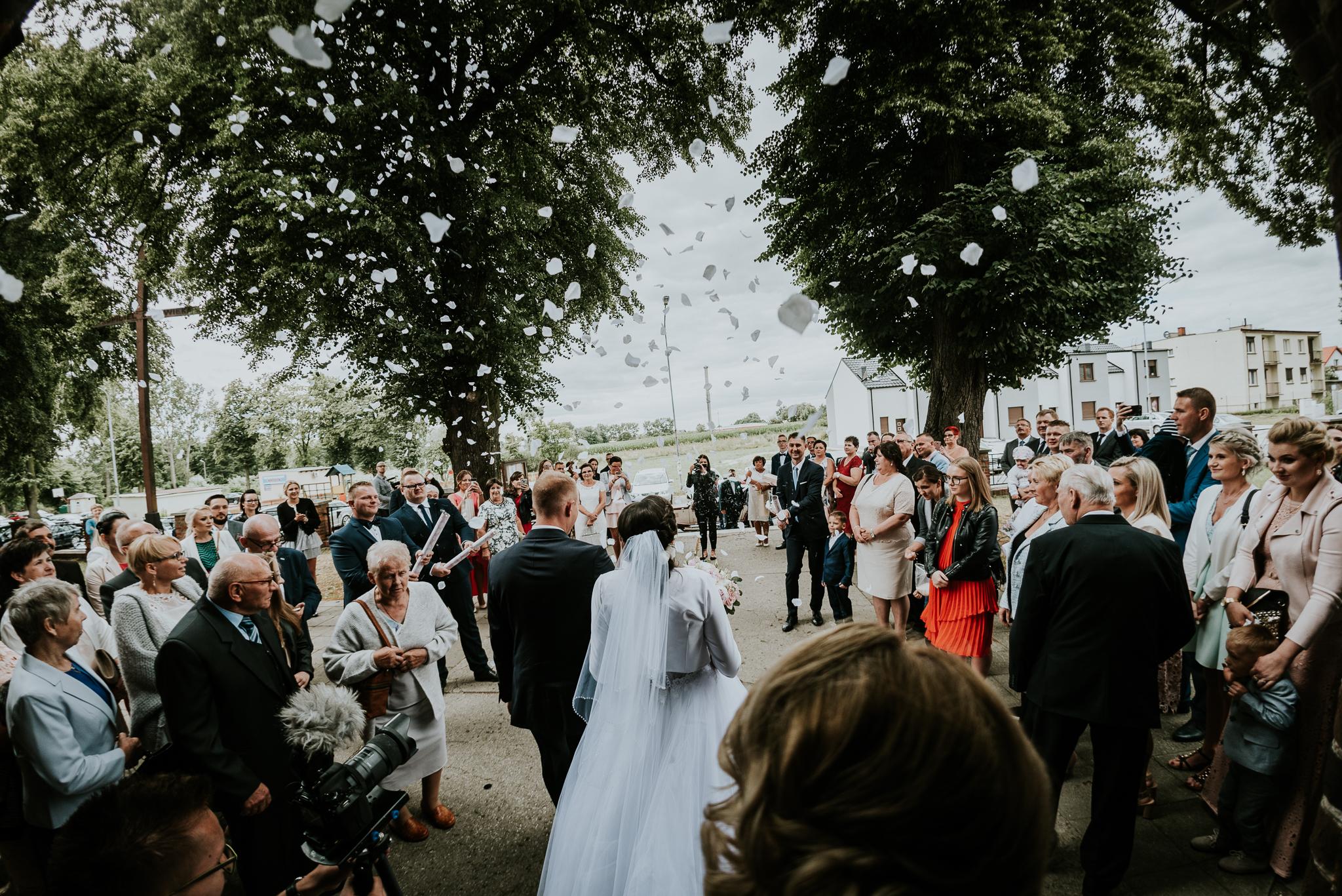 0415_Kamila&Dawid________fotoreportaz_ze_slubu_kotlin_wesela_jaraczewo_sala_glinkowscy__fotografia_slubna_www_amfoto_pl_AMF_1204.jpg