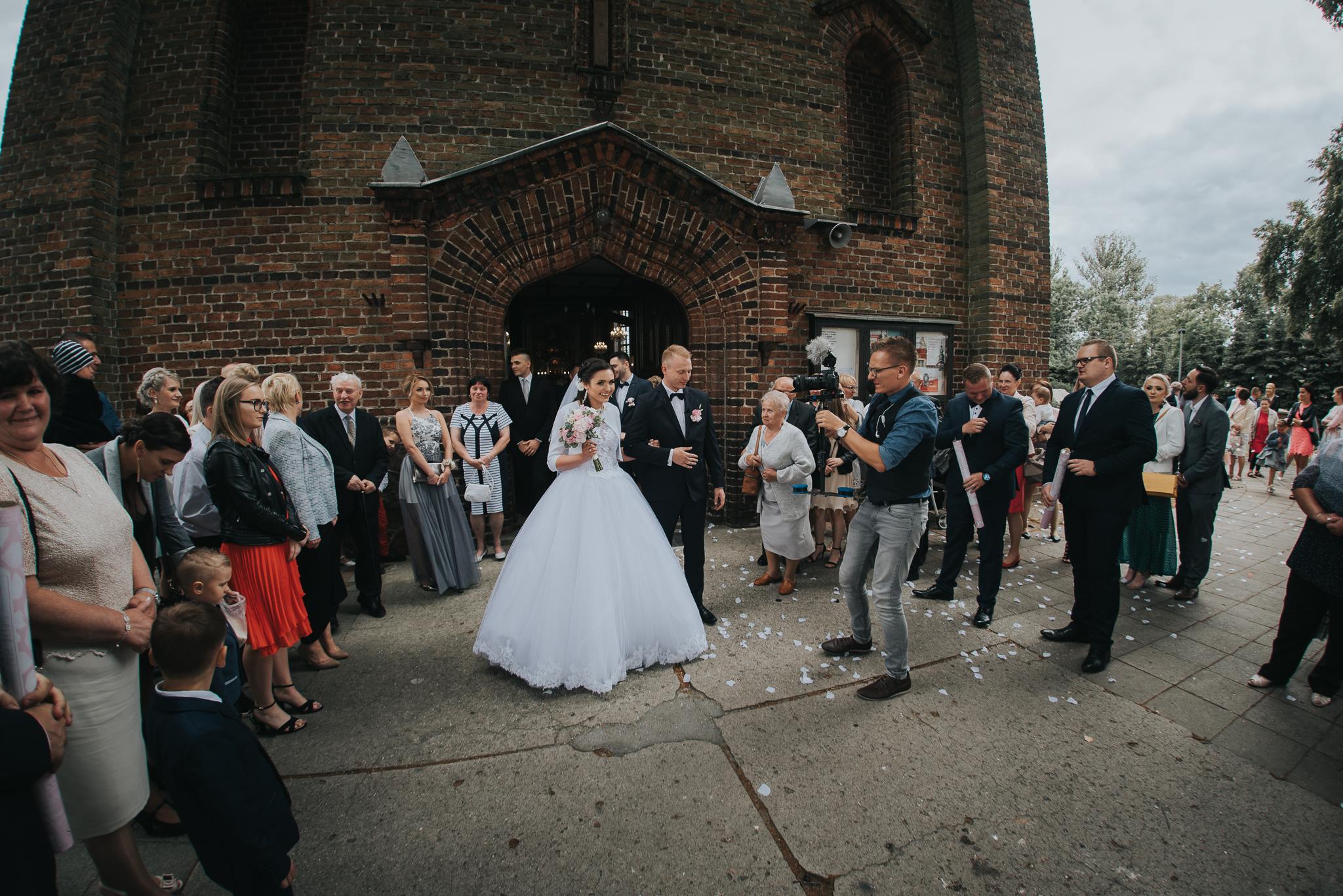 0418_Kamila&Dawid________fotoreportaz_ze_slubu_kotlin_wesela_jaraczewo_sala_glinkowscy__fotografia_slubna_www_amfoto_pl_AMF_1207.jpg