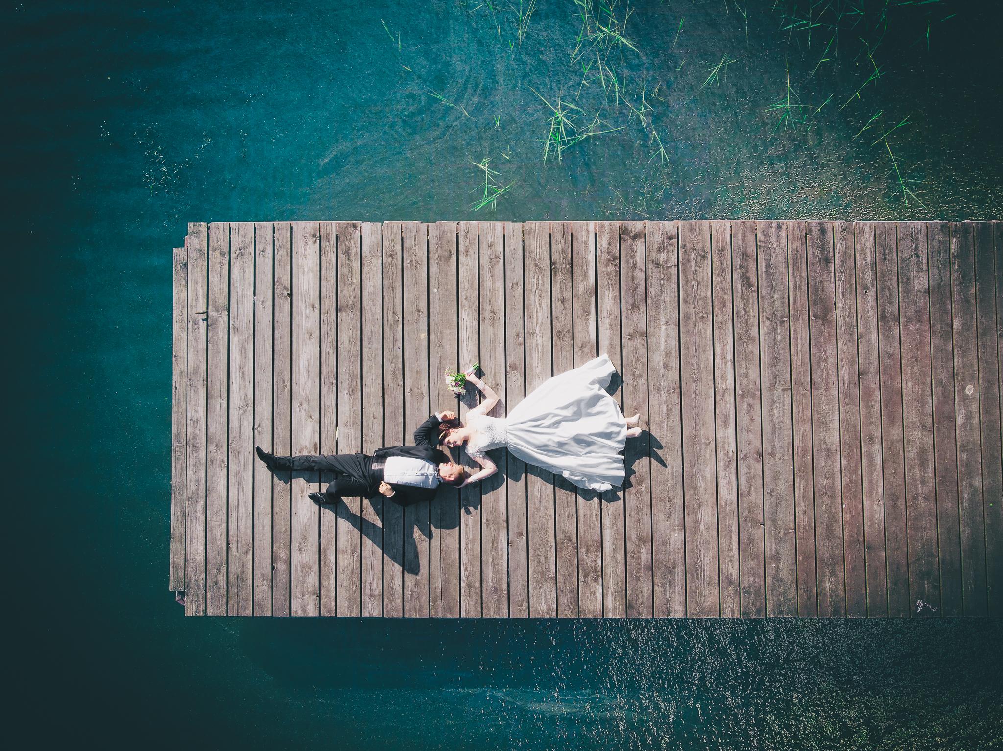 0012_Daria&Szymon__slub_grabow_nad_prosna_wesele_dworek_w_grabowie__fotografia_slubna_________www_amfoto_pl_DJI_0145.jpg