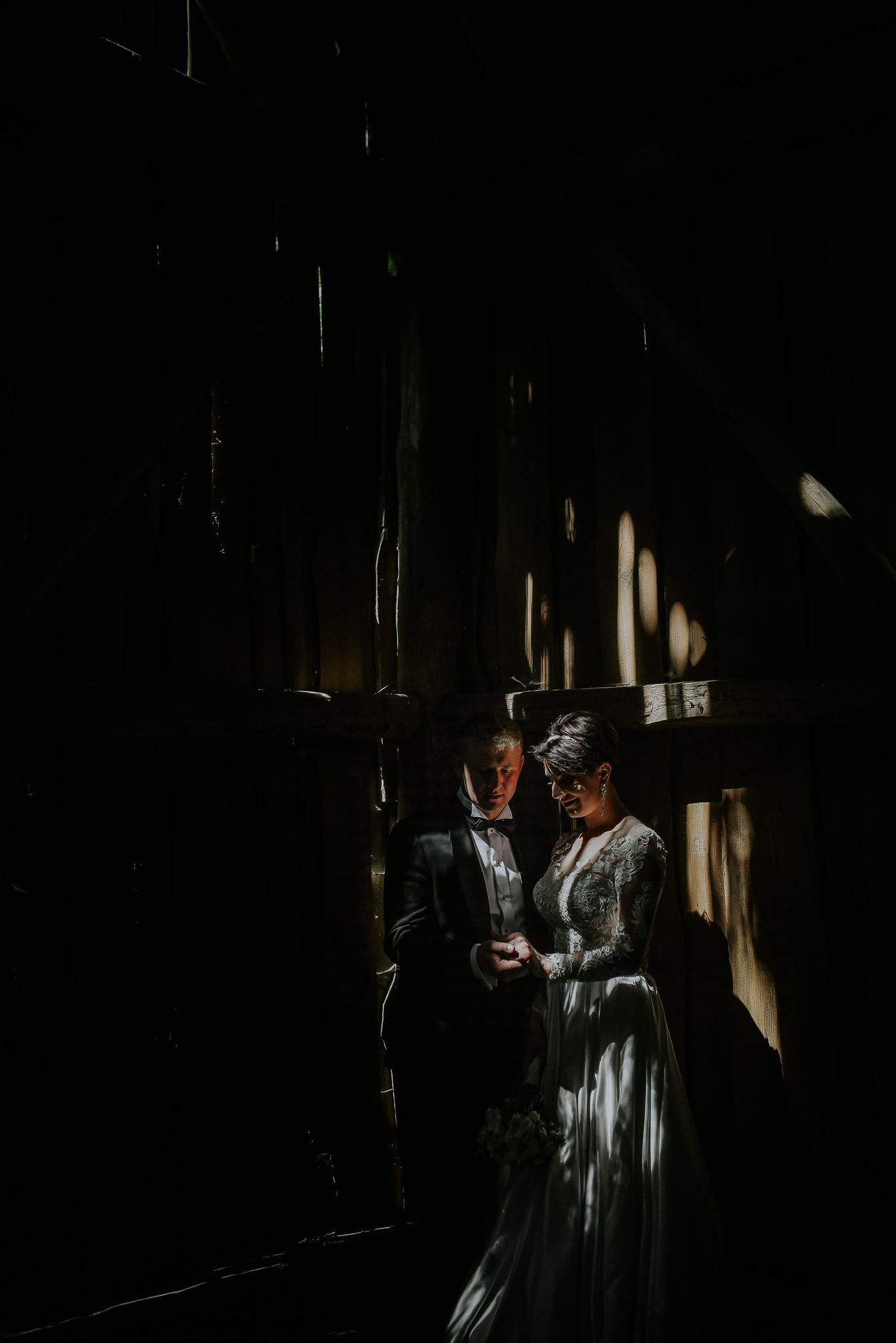 0487_Daria&Szymon__slub_grabow_nad_prosna_wesele_dworek_w_grabowie__fotografia_slubna_________www_amfoto_pl_AMF_8694.jpg