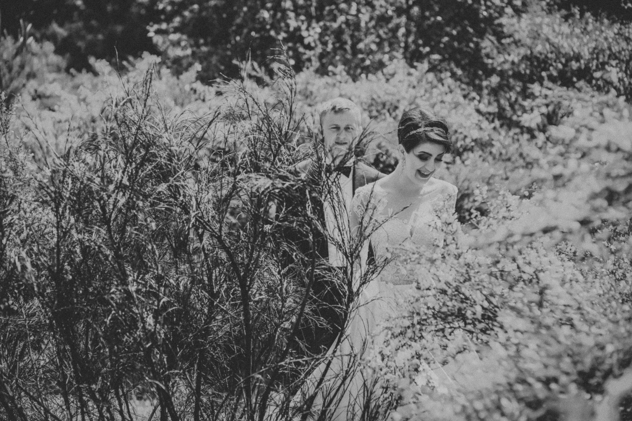 0503_Daria&Szymon__slub_grabow_nad_prosna_wesele_dworek_w_grabowie__fotografia_slubna_________www_amfoto_pl_DSC_6970.jpg