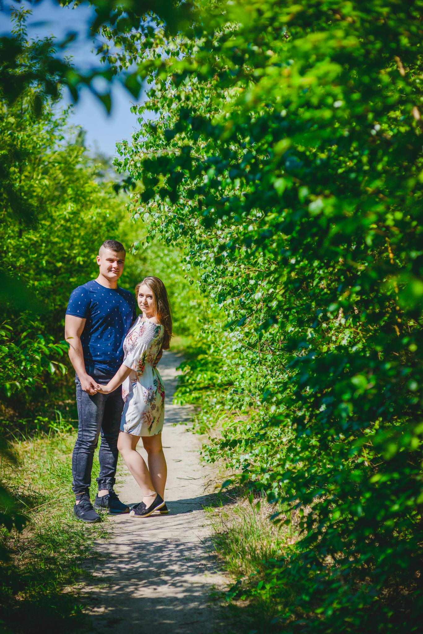 0011_Kasia&Kamil________sesja_narzeczenska_piaski_las_wiosna_____________fotografia_slubna_www_amfoto_pl_DSC_6075.jpg