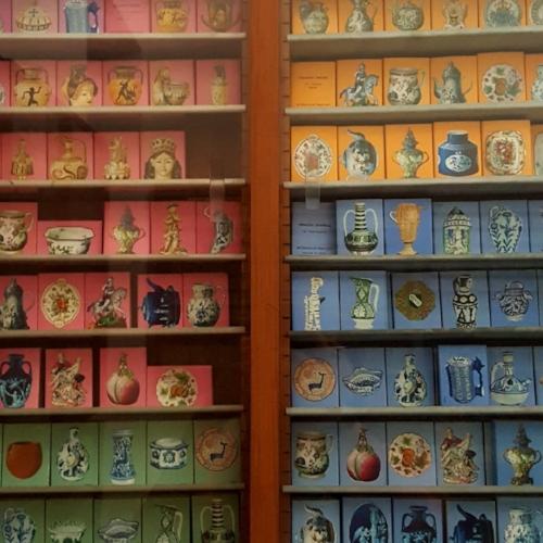 tomar matchbox museum 4.jpg