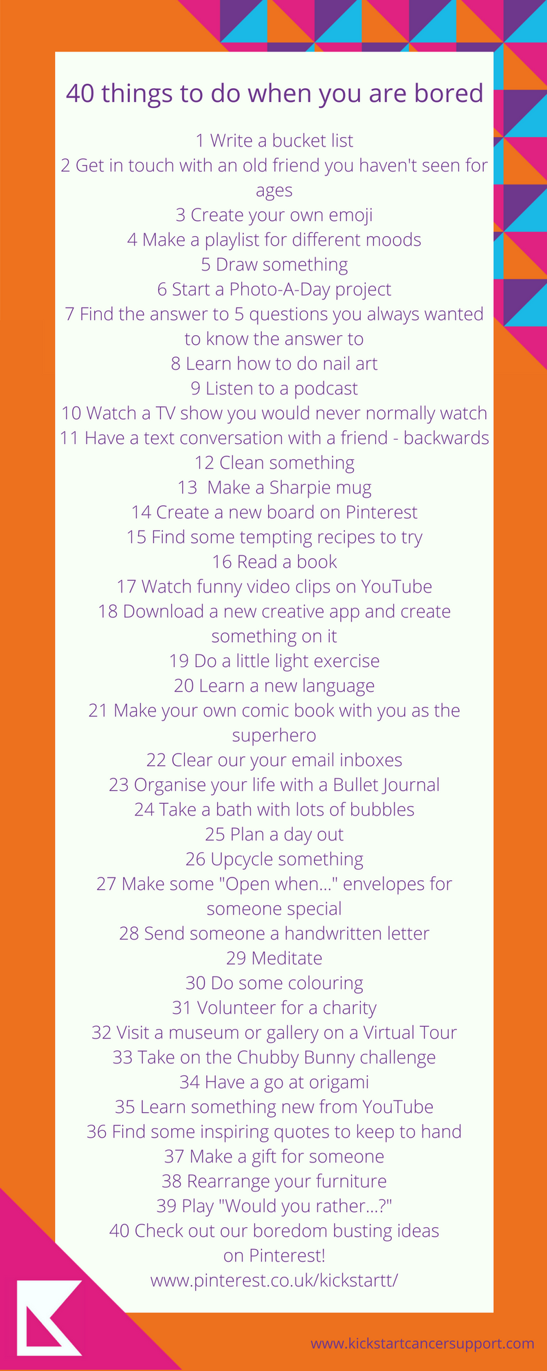 40 things to do when you are bored.png