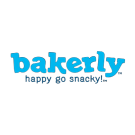 bakerly.png