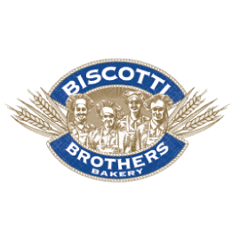 biscotti-brothers.png
